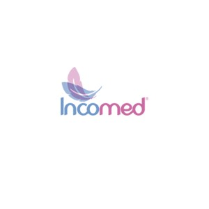 ATTENDS STRETCH PANTS S